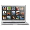 Apple MacBook Air 13 2012