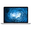 Apple MacBook Pro 15 2013